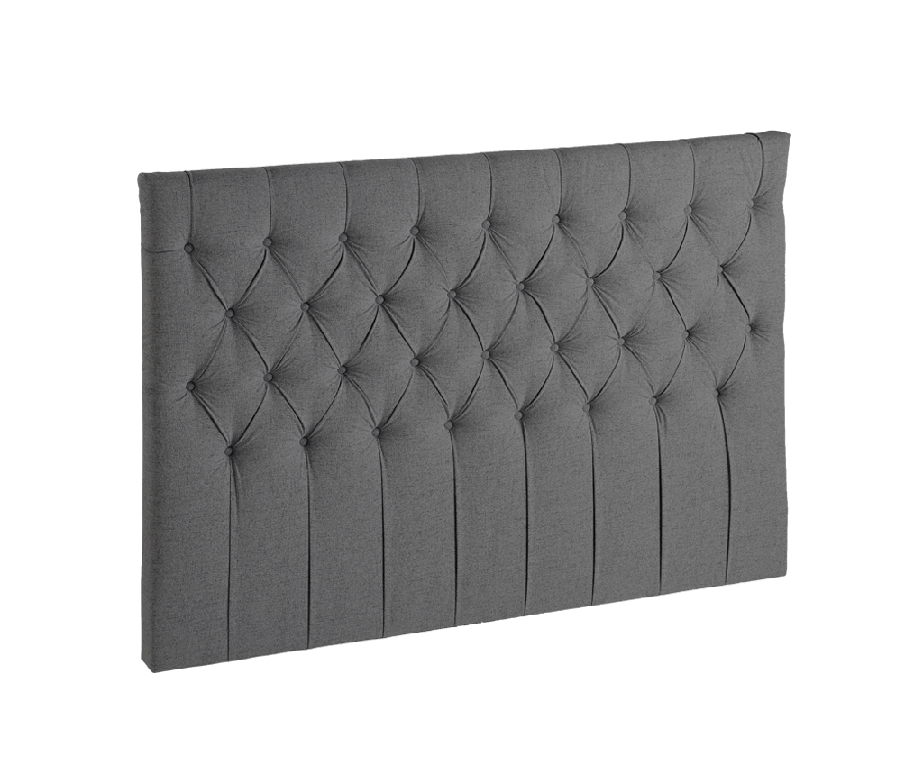 Venus Gavl Chesterfield - 180 x 120