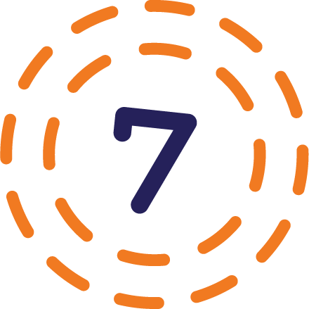 7 bedre™ soner