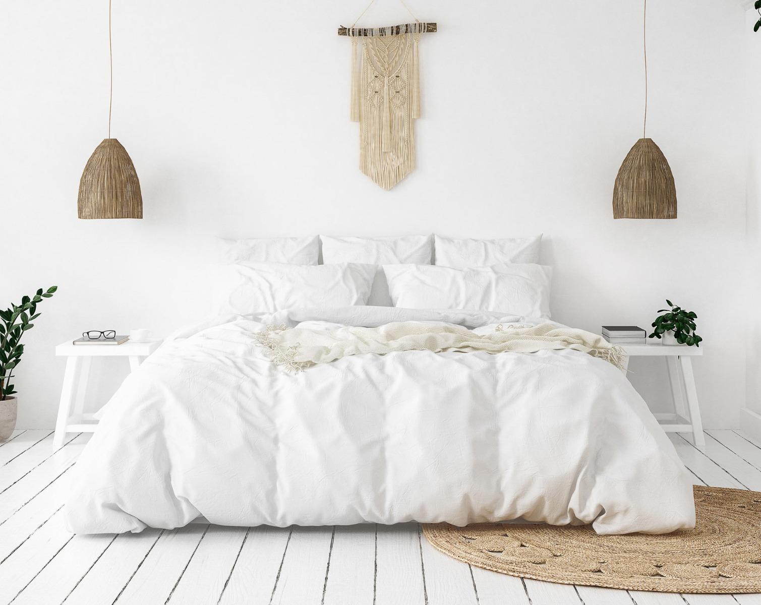 Et harmonisk tilskudd til søvnen