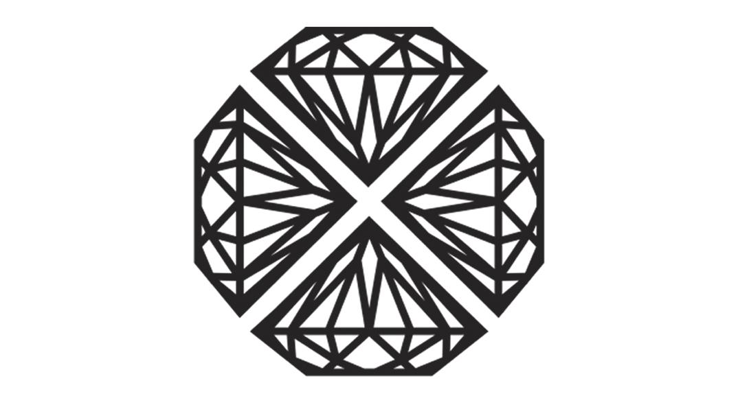 Diamant – betrodd og beundret