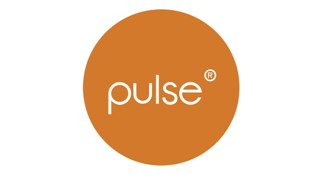 Pulse lateks – Favoritten vår