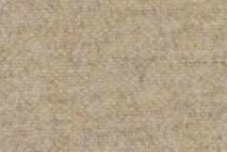 Italiensk ull