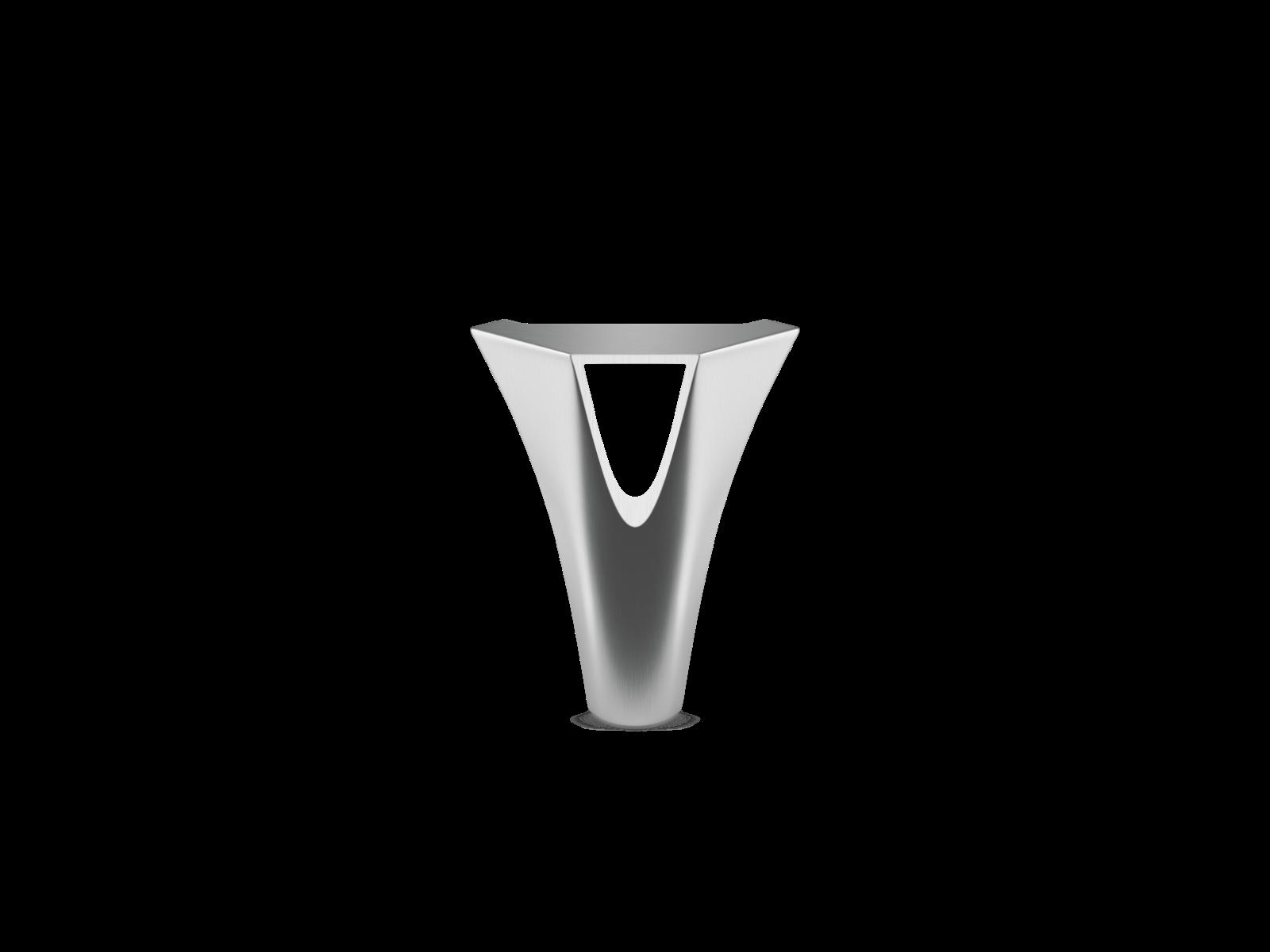 V-Alu